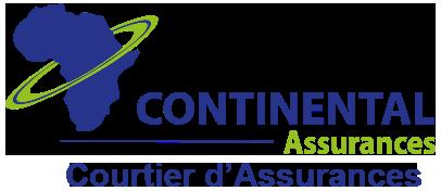 Continental Assurances